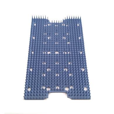 medical sterilization mat 1038-3