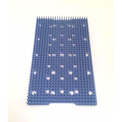 medical sterilization mat 1038-7