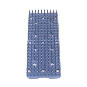 medical sterilization mat 614-7