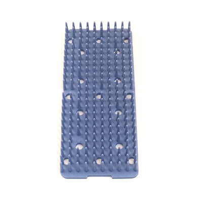medical sterilization mat 614-7