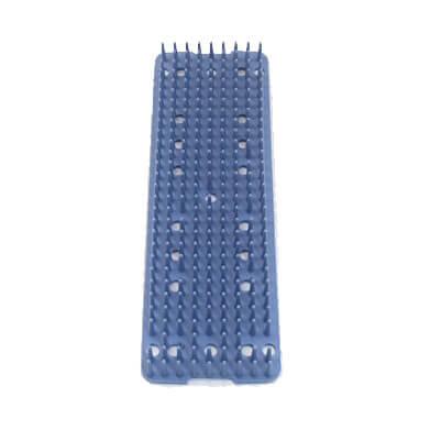 medical sterilization mat 778-7