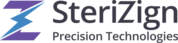 Sterizign logo